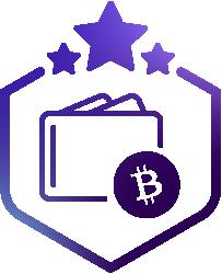 Beste Bitcoin Cash Wallets