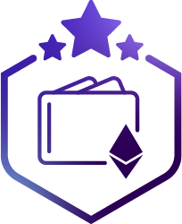 Best Ethereum Wallets