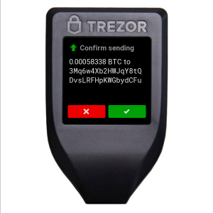 Trezor Wallet Full Review & Step By Step Guide | Cryptimi