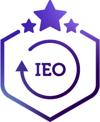 Best IEO Exchanges