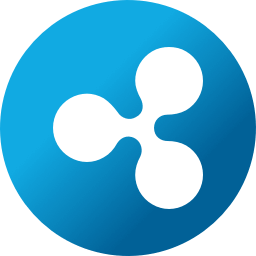Ripple Merges 3 Products into One to Form RippleNet