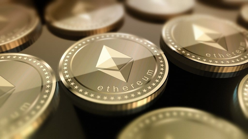 Bitcoin and Ethereum Close its Annus Horribilis