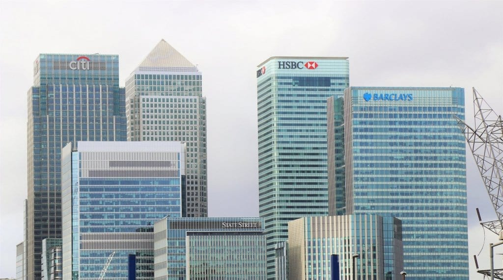 European Banking Authority calls for Crypto Common Regulation