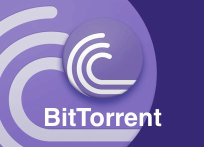 BitTorrent Sold Out its Tokens in Less than 15 Minutes