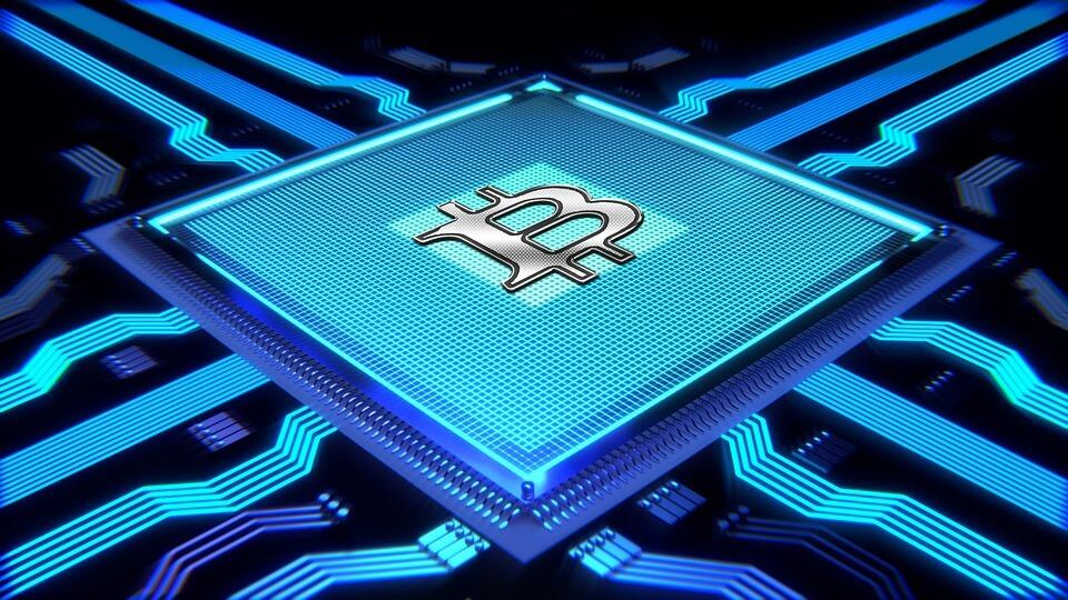 Mining Bitcoin is Not a Good Deal Now; JPMorgan Says