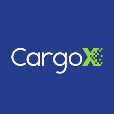 CargoX and RoadLaunch Partner to Expand Smart Bill of Lading