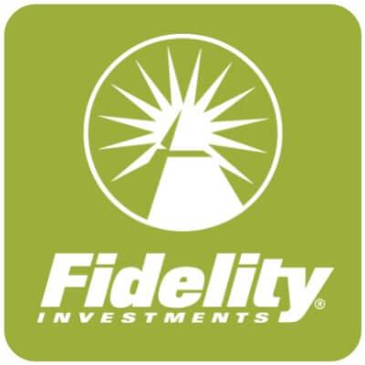 Fidelity to Launch Bitcoin Custody Service