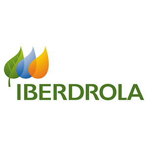Spain's Iberdrola Reviews Renewable Energy Via Blockchain