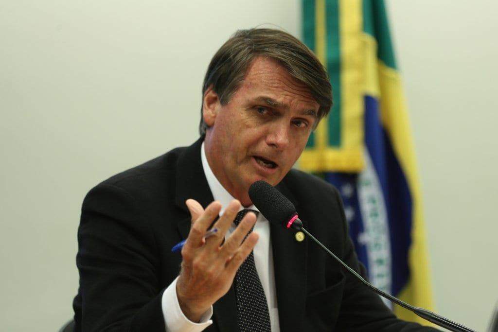 Bolsonaro Cancels Indigenous Crypto Plan in Brazil