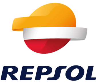 Spain's Repsol to use Blockchain in Safety Certifications