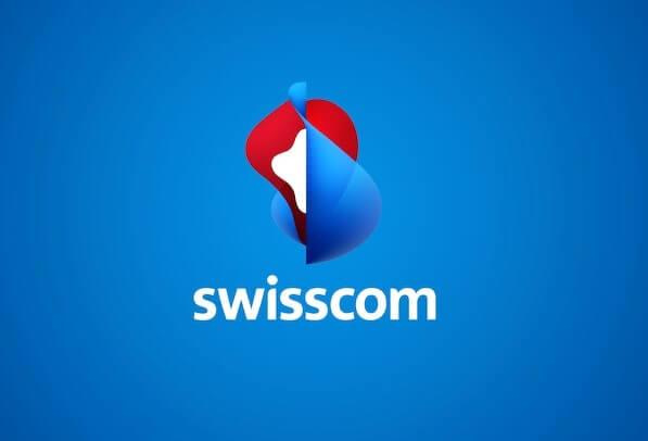Swiss University ZHAW and Swisscom Launches E-Signature