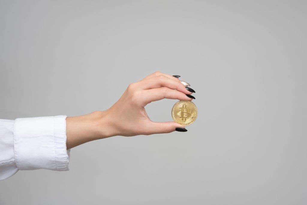 Monerium Gets 2 Million Funding to Develop e-Money on Blockchains