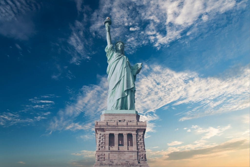 New York to Have First Crypto Task Force, to Report in 2 years
