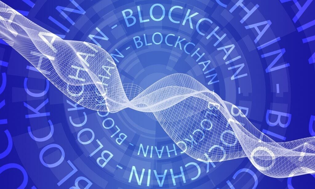 Social Media Line and Nomura to Explore Blockchain Opportunities
