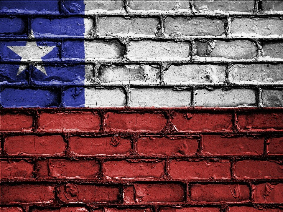 Chile Moves a bit Pro-Blockchain and Crypto in Two Decisions