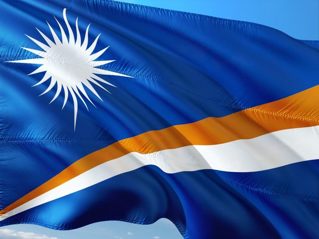 Tangem to Make Physical Banknotes for Marshall Islands' Digital Currency