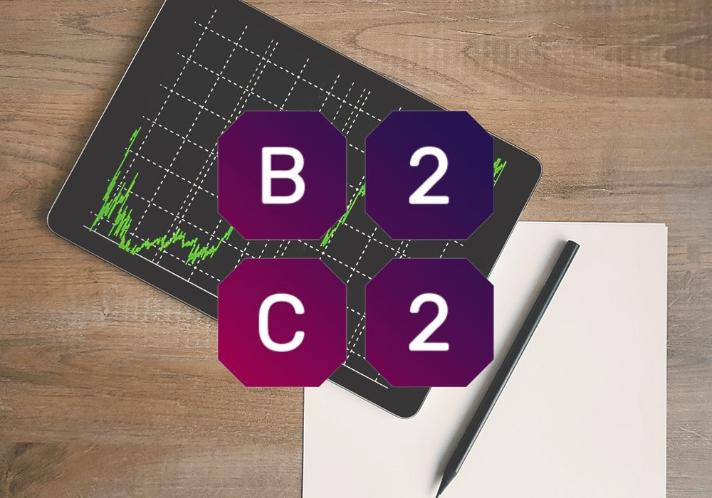 B2C2 Gets FCA Authorization for Crypto CFDs in the UK