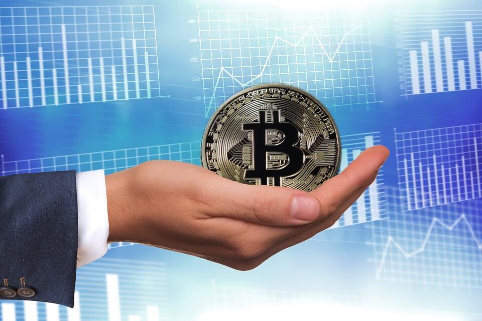 Bearish Bitcoin JPM Analyst Now Sees a Bullish Momentum Getting Ready
