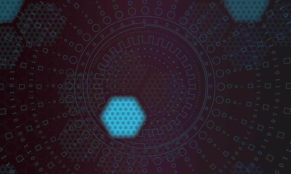 SendFriend Raises Capital for a Blockchain Remittance Platform