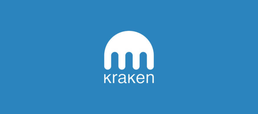 Kraken Becomes More European and Buys Crypto Facilities