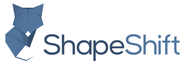 Shapeshift Rebrand To Be Rolled Out Tomorrow