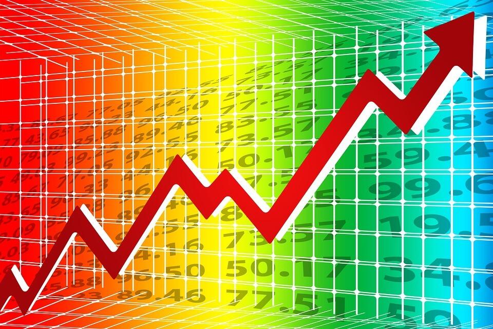 SIX to Revolutionise Switzerland Stock Exchange via Blockchain