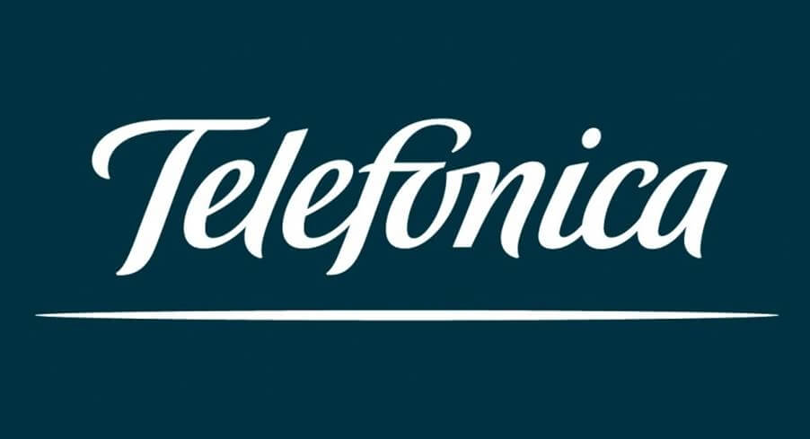 Telefonica and Wibson to Launch a Blockchain User Data Sales App