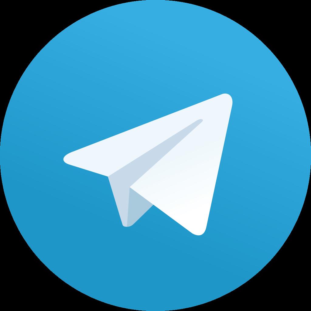 Telegram's TON Poised for Launch
