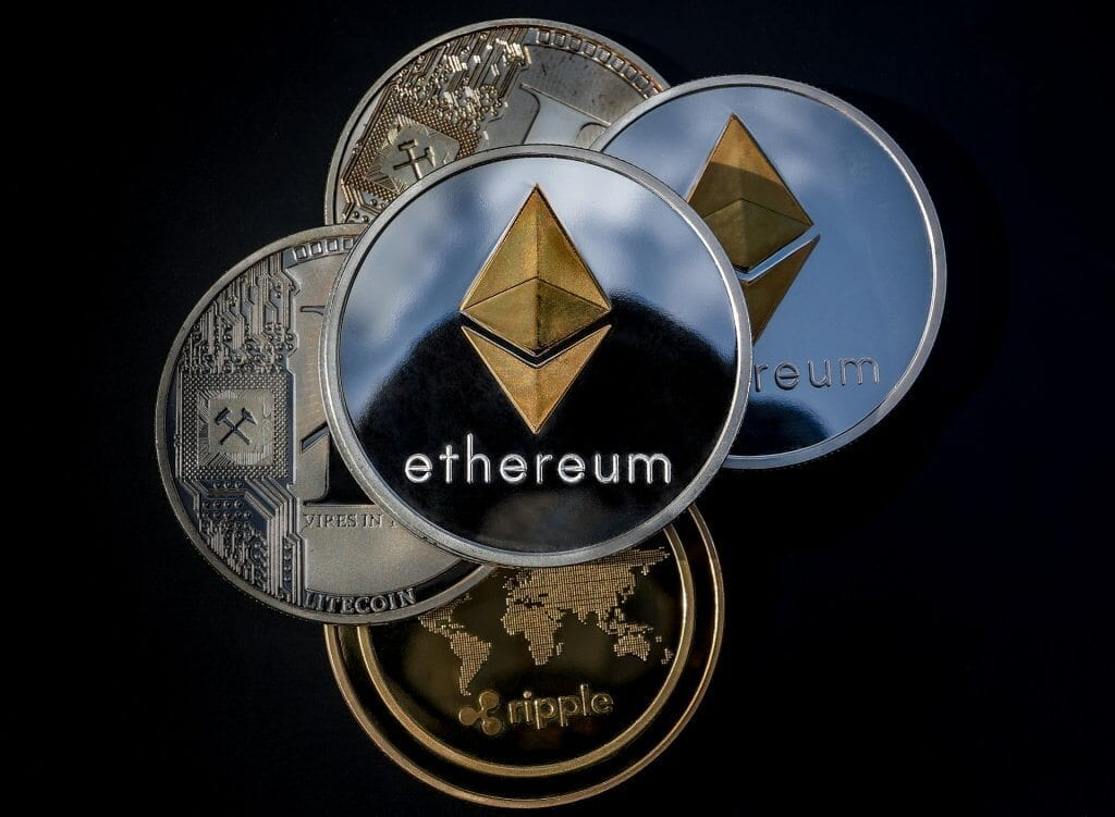 Ethereum Reaches Highest Daily Trading Volume in Over a Year