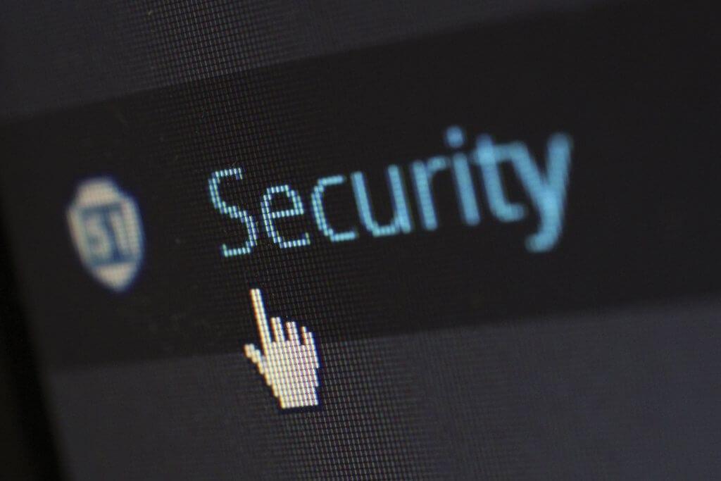 "BitMEX Address Community Following ""Privacy Issue"""