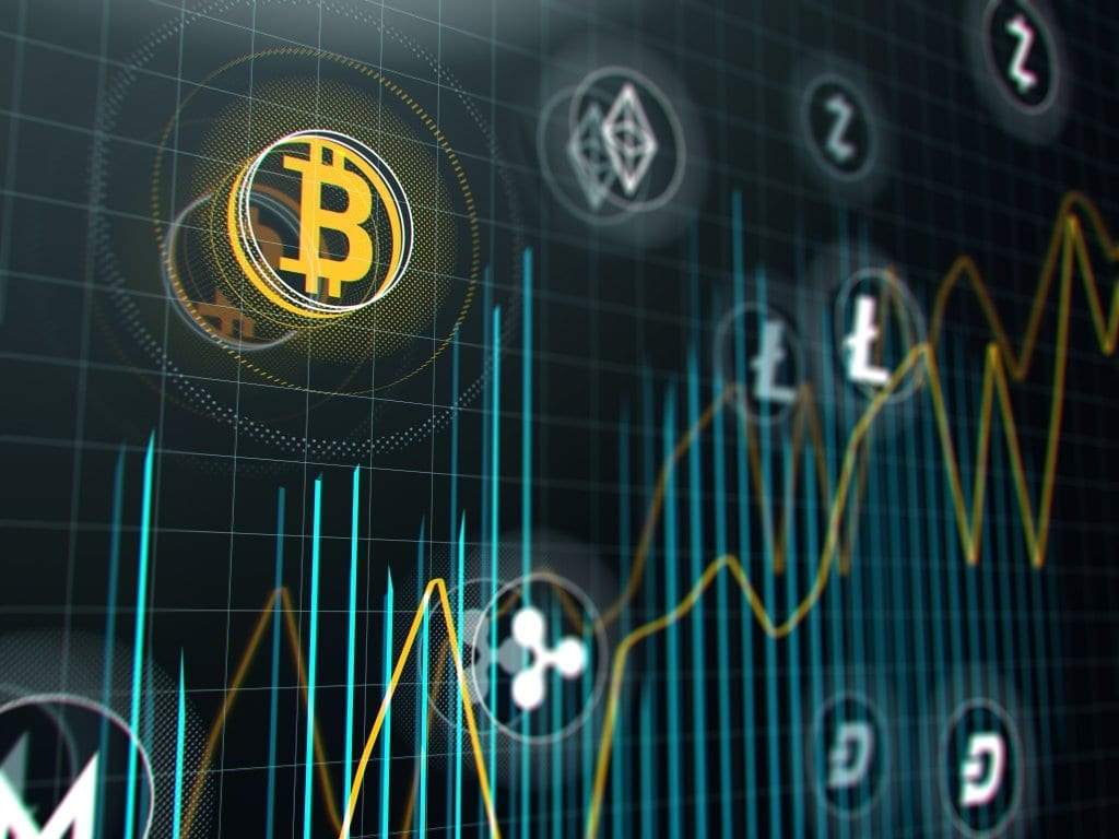 An Introductory Guide to Cryptocurrency Assets