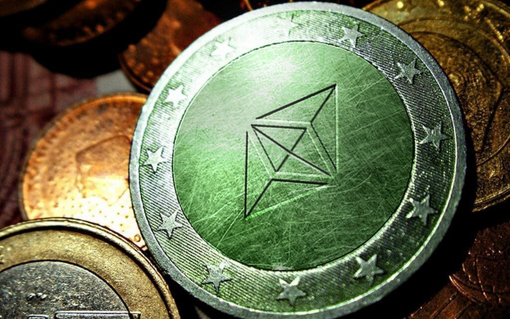 Ethereum Upgrades To Constantinople; Everything Looks Good
