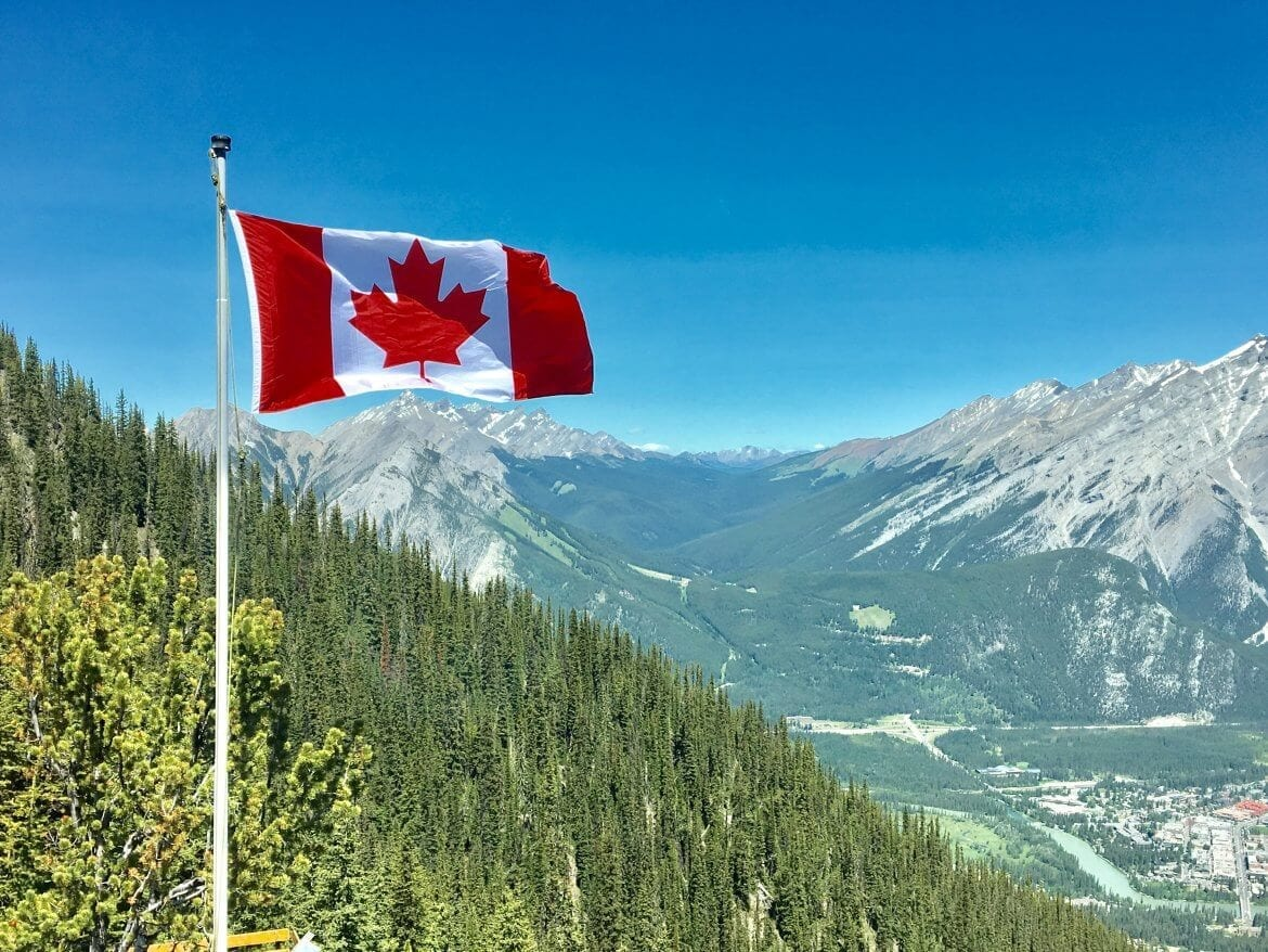 A Town In Canada Has Approved Pilot Property taxes in Bitcoin