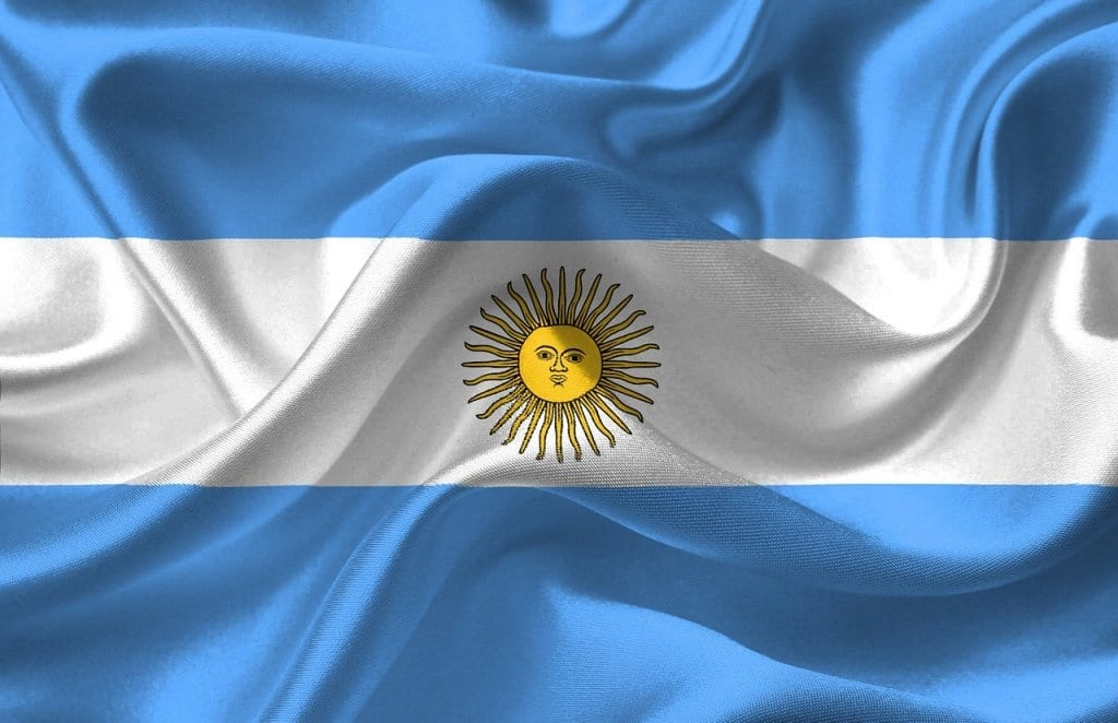 Argentinian Ministry To Fund Binance Backed Projects