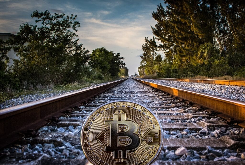 Bitcoin February Performance: On The Right Track