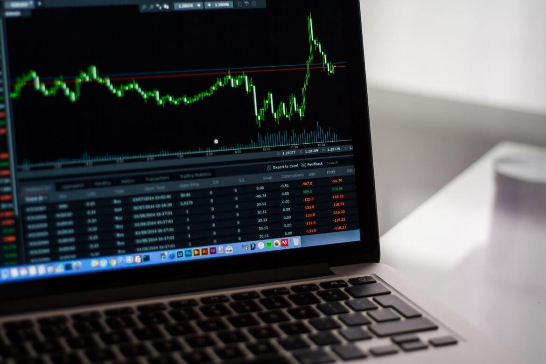 eToro Buys Smart Contract Startup Firmo