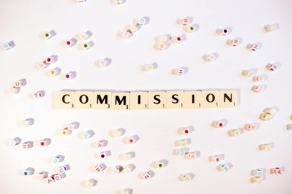 EXMO Slash Commission Rates as Part of 2019 Goals