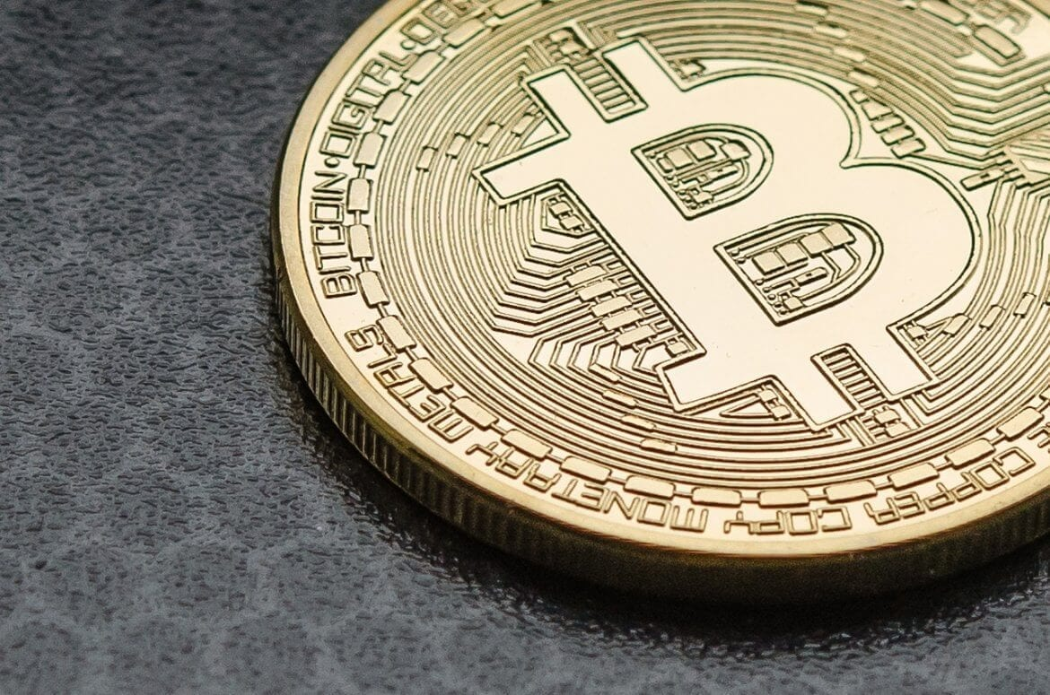 Cboe Exchange Pauses Bitcoin Futures Listing