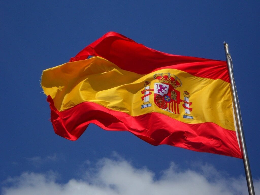 Spain's Casual Hoteles to Accept Bitcoins