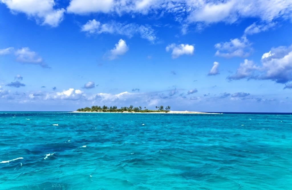 Bahamas Announce Digitial Currency Implementation