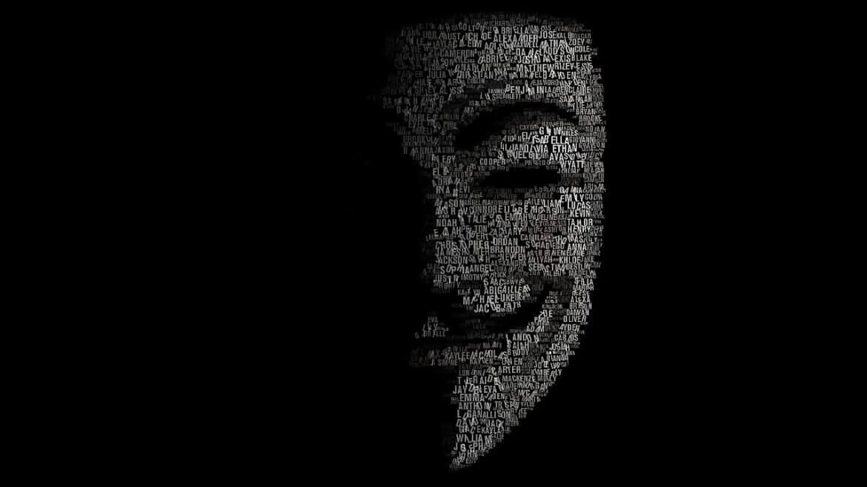 UPDATE: Bithumb Hack Value in the range of $20 Million