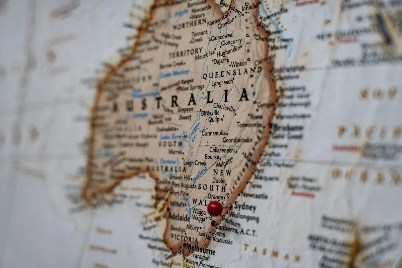 Binance Announces New Australia Platform Binance Lite