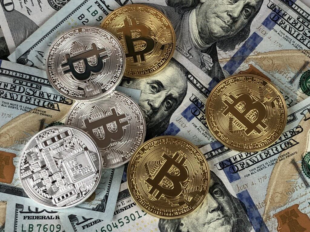 Max Keiser: Bitcoin Will Replace Dollar as Worldwide Reserve Currency
