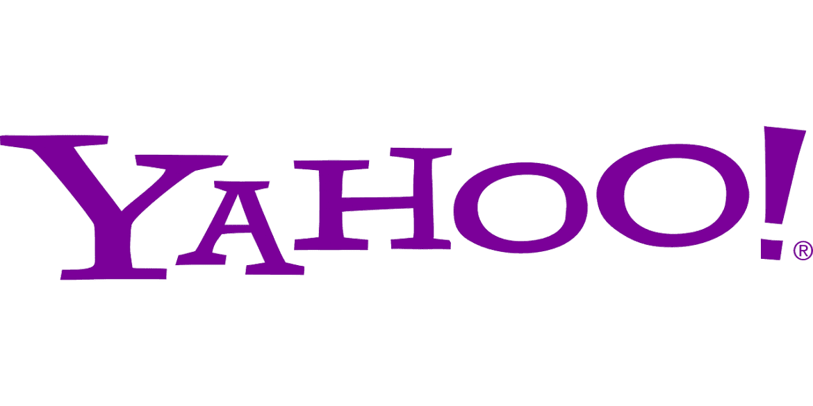 Yahoo! Trading Platform to Start Operations In May