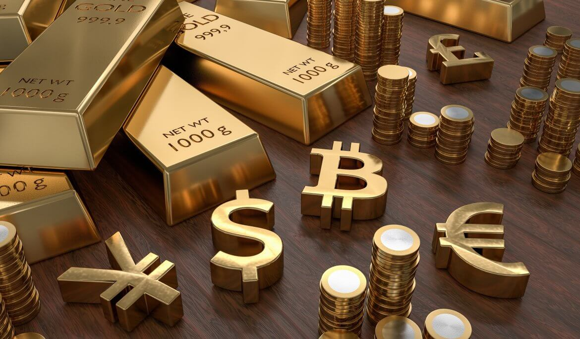 How Do I Sell Bitcoin and Other Cryptocurrency?