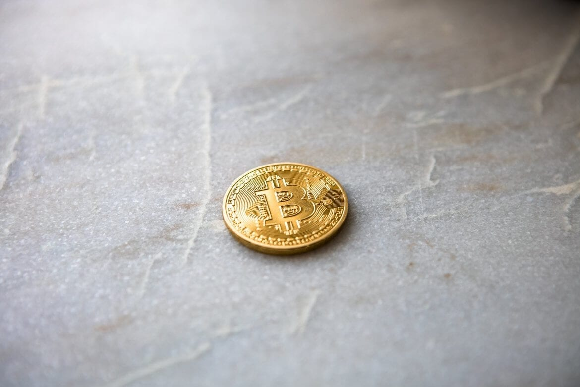 SEC Publishes Crypto Token Guidance