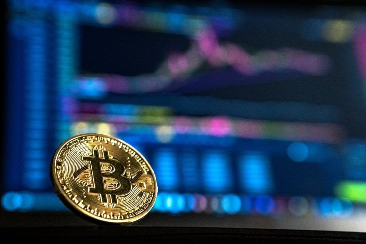 Key Metric Indicates Further Positives for Bitcoin