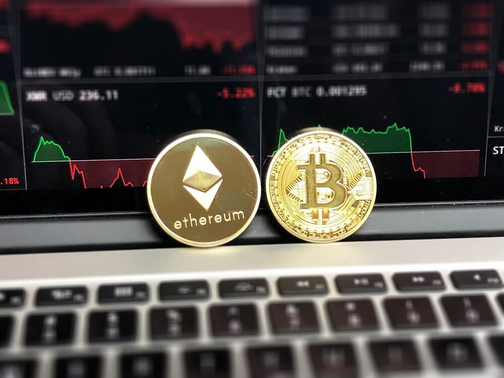 Exciting Trading Ahead According to Binance CEO