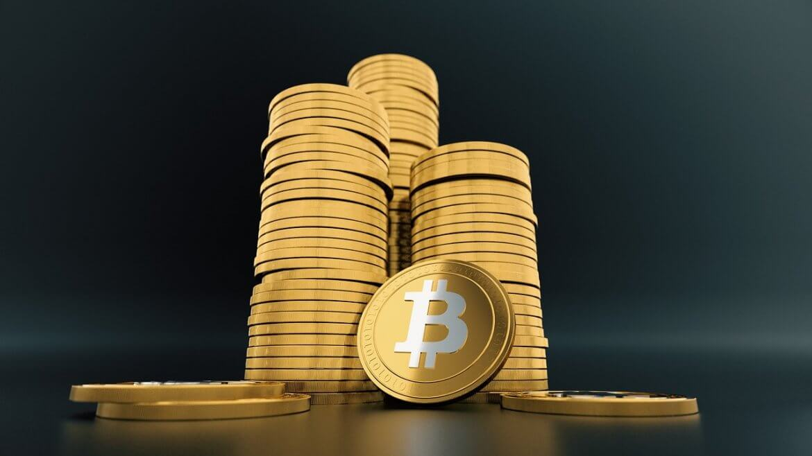 Veteran Trader and Analyst Pips Bitcoin to Reach $50,000