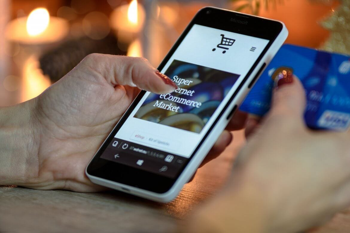 Start-up to Enable Bitcoin Transaction on E-Commerce Sites